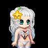 snowieecreaam-'s avatar