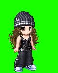 samegurl's avatar