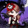 OnThatUnknown's avatar