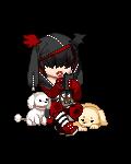 true-hime-sama's avatar