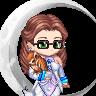 Original Imaginary Gina's avatar