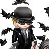 FenwayBoy's avatar