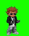 DuBLE StaCkZ's avatar