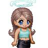Pinyata_Dead's avatar