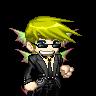 1259582's avatar