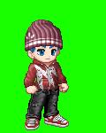 daffy12345's avatar