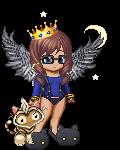XX_TigaLily_XX's avatar