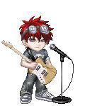 Light_Yagami_Kira2347's avatar