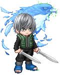 kakashi nj's avatar