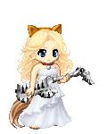 Fiere Marie's avatar