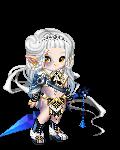 SilverStitched -'s avatar