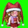~FrUiTyAnDCrAZy~'s avatar