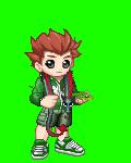 mvpioh's avatar