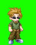 Dandean's avatar