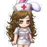 Grey_S's avatar