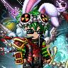 Midi Soundcaster's avatar