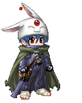 ich1go-kurosaki's avatar