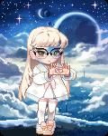 Diadont's avatar