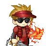 Lacitrev's avatar