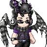 Higerusama's avatar
