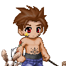 flames316's avatar