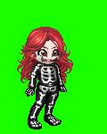 Rania 294's avatar