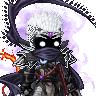 Vengeance Aurelith's avatar