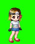 K.i.M.'s avatar