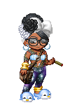 x-SheeFreaky's avatar
