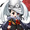 SoraHonda's avatar