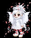 vampire_kitty_16