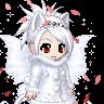 vampire_kitty_16's avatar