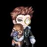 Adriath's avatar