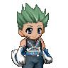 Vince209's avatar