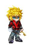 goodyfood's avatar