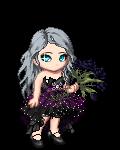 reef2's avatar