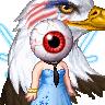 lakeybut100's avatar