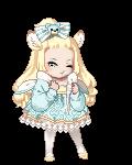 La Choucroute's avatar