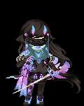 Of Charred Bones's avatar