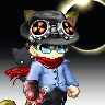Angheah2's avatar