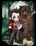 Teh_plague's avatar