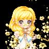 o3o Butterscotch o3o's avatar