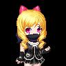 Xx_1vocaloid_xX's avatar