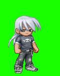 Master xXDEATHWHISPERXx's avatar