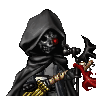 TERMINATORS_REVENGE's avatar