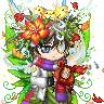 Razorblade`Allergy's avatar