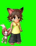 blokanna's avatar