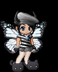 Missy18's avatar
