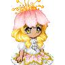 ani894's avatar