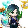 Maaka94's avatar